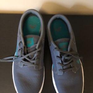 Nike Shoes - Nike Skateboarding Shoes